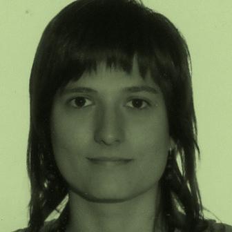 Cristina-Vila