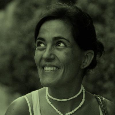 Daniela-Baeza